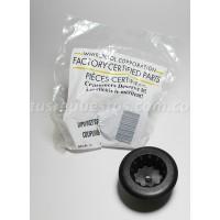 Acople motor para Licuadora Kitchenaid Ref. WPW10279256