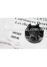 Acople para Licuadora KitchenAid Ref. WP9704230