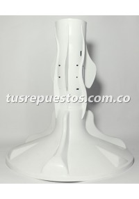 Agitador para lavadora Whirlpool W10531691