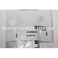 Termico para Lavajillas  Ref W10258275