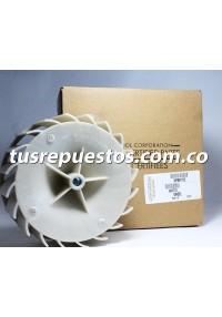 Blower para Secadora  Whirlpool Ref 697772