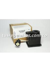 Bomba para fabricador de hielo KitcheAid Ref W11325175