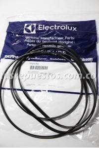 Correa para Secadora Electrolux Ref. 137292700