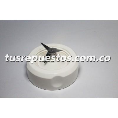 Cuchilla para Licuadora Universal Ref L61438