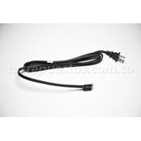 Cable para plancha