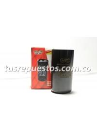 Capacitor para Motor 189-227