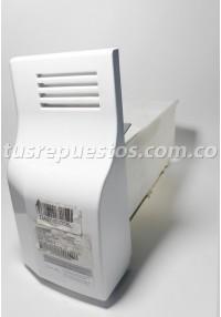 Contenedor de hielo para Nevera Samsung Ref. DA97-02058L