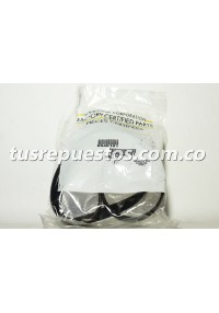 Correa para lavadora Whirlpool frontal 8540101