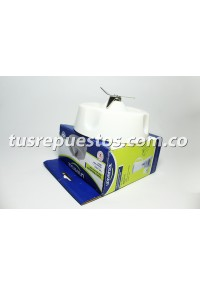 Cuchilla para licuadora universal Ref. L50058