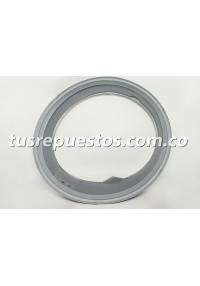 Diafragma para Lavadora  LG Ref MDS38265303