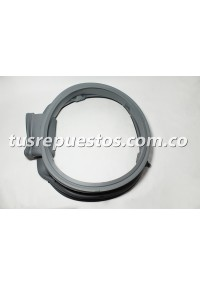 Diafragma LG MDS56540502