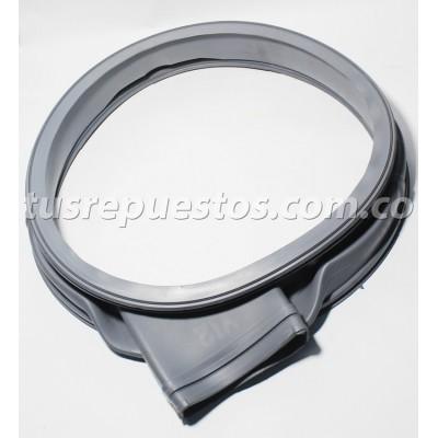 Diafragma para Lavadora Samsung Ref. DC64-00922