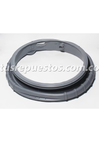 Diafragma para Lavadora Samsung Ref. DC64-01570A