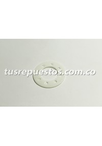 Espaciador agitador para lavadora Whirlpool WP3951608