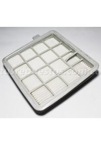 Filtro para aspiradora electrolux mobi