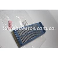 Filtro para Lavadora Samsung Ref DC97-00252J