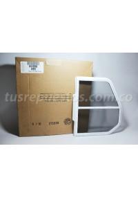 Filtro para Secadora Whirlpool Ref W10120998