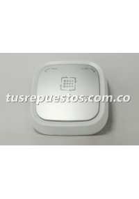 Filtro aire para Nevera LG Ref ADQ73373905