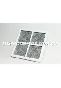 Filtro de Aire para nevera LG ADQ73214404