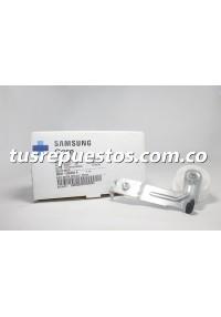 Tensor para secadora Samsung Ref DC93-00634A