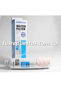 Filtro de agua para Nevera Samsung Ref DA29-00020B