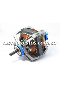 Motor para Secadora Electrolux  Ref - 134196600