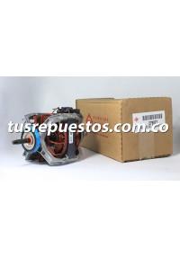 Motor para Secadora WHIRPOOL Ref  279827
