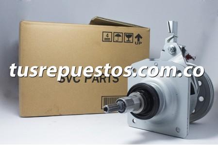 Transmision para Lavadora  LG Ref 426EY1003A