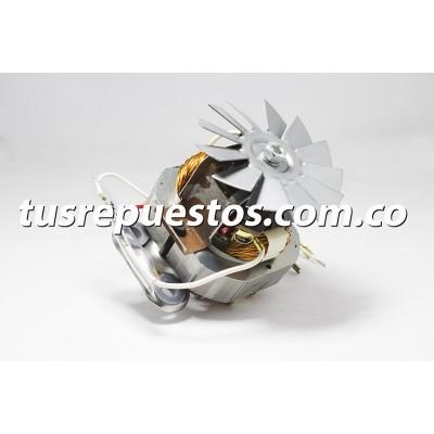Motor para Licuadora Oster Ref 465-5