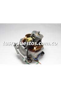 Motor para Licuadora Oster Ref 465