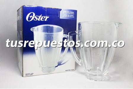 Vaso para Licuadora Oster pro