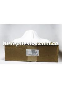 Agitador para Lavadora Whirlpool Ref WPW10215115