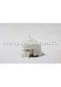 Nivel para lavadora Whirpool Digital Ref W11160690