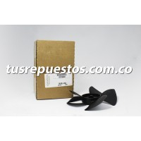 Aspa para nevera Ref W10156818
