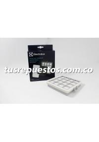 Filtro para aspiradora Electrolux Lite