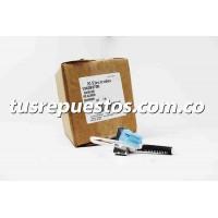 Ignitor Secadora Electrolux - Frigidaire
