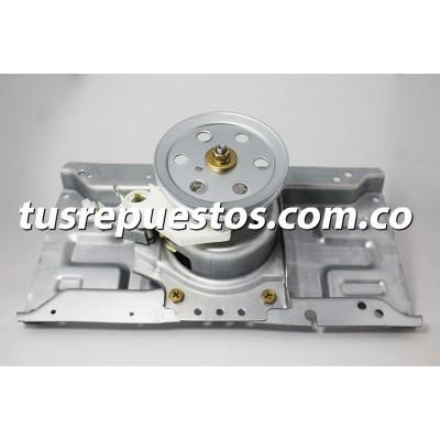 Transmision para Lavadora Digital Electrolux - Haceb