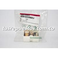 Tarjeta Filter para Lavadora LG Ref 6201EC2002J