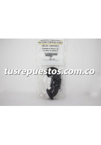 Manguera para Lavadora WHIRLPOOL Ref  WP8540063