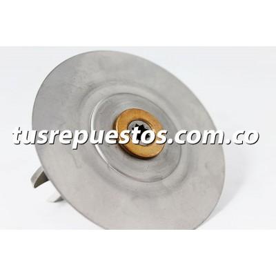 Cuchilla para Licuadora Oster  Xpert Series
