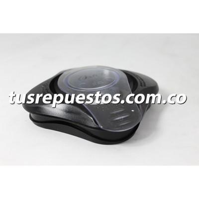 Tapa para vaso de Licuadora Oster