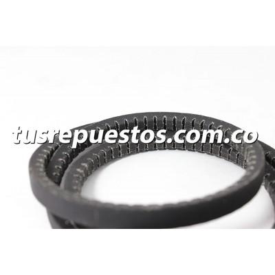 Correa para Lavadora Centrales Ref 95405