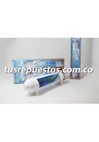 Filtro de Agua para Nevera Suprapure
