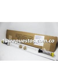 Kit o juego de varillas para Lavadora Whirlpool Ref W10780045