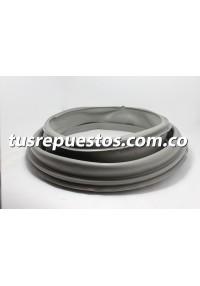 Diafragma para Lavadora Whirlpool Ref WPW10111435