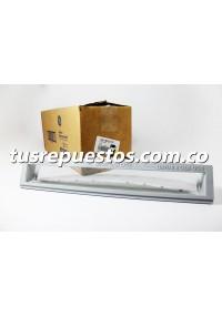 Filtro Atrapamotas Secadora  GE -  Mabe  Ref WE18X25102
