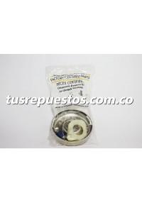 Clutch para Lavadora Whirlpool Ref 285785