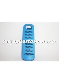 Filtro atrapamotas para Lavadora Whirpool Digital Ref W10770058