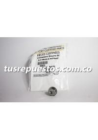 Tornillo Agitador Lavadora Whirlpool Ref  358237