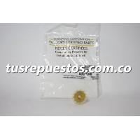 Acople de vaso para Licuadora  KitchenAid Ref W10917062